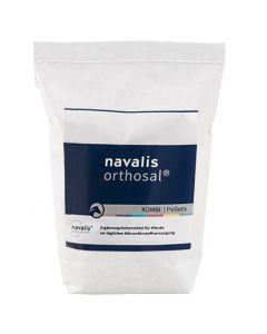 navalis orthosal® KOMBI 10 kg Sack für einen Mangelausgleich